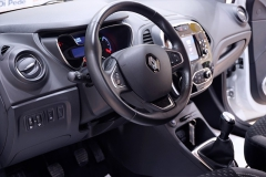Renault CAPTUR 41