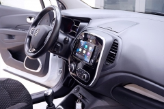 Renault CAPTUR 43