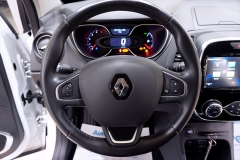 Renault CAPTUR 45