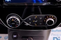 Renault CAPTUR 48