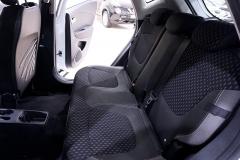 Renault CAPTUR 62