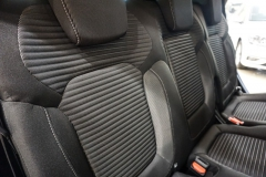 RENAULT SCENIC SPORT EDITION 2 KM0 86A