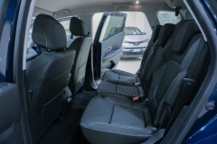 RENAULT SCENIC KM0 70A