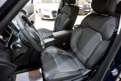RENAULT SCENIC SPORT EDITION 2 KM0 59