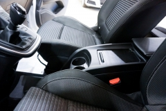 RENAULT SCENIC SPORT EDITION KM0 77A