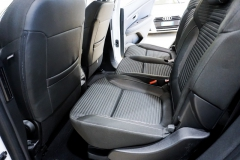 RENAULT SCENIC SPORT EDITION KM0 78A