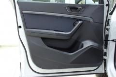 Seat ATECA 43