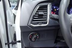 Seat ATECA 45