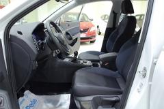 Seat ATECA 59