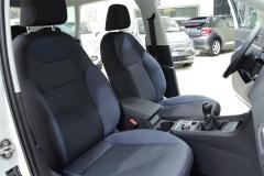 Seat ATECA 61