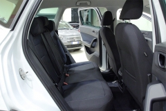 Seat ATECA 62