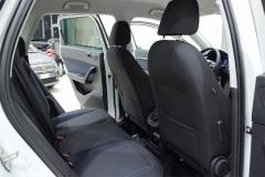 Seat ATECA 63