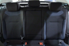 Seat ATECA 63A