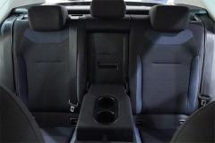 Seat ATECA 63B