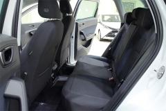 Seat ATECA 65