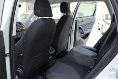 Seat ATECA 66