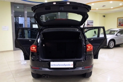 VW Tiguan 11
