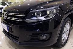 VW Tiguan 14
