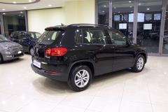 VW Tiguan 15