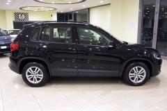 VW Tiguan 16