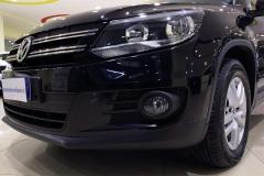 VW Tiguan 24