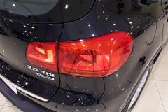 VW Tiguan 27