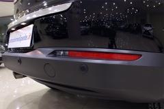 VW Tiguan 29