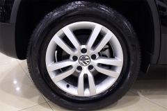 VW Tiguan 31