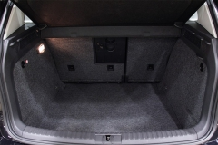 VW Tiguan 33