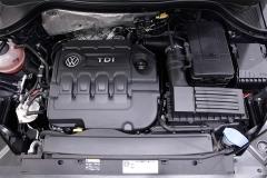 VW Tiguan 34