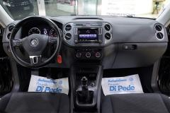 VW Tiguan 36
