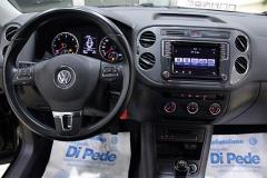 VW Tiguan 39