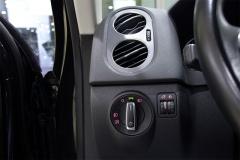 VW Tiguan 43