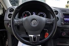 VW Tiguan 44