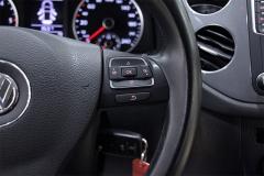 VW Tiguan 46