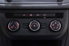 VW Tiguan 50