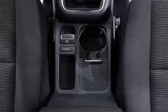 VW Tiguan 53