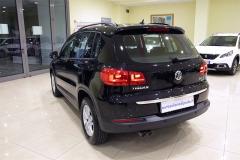 VW Tiguan 6