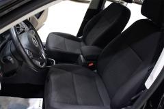 VW Tiguan 60