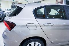 FIAT TIPO 1300 DIESEL USATA 32