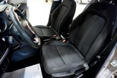 FIAT TIPO 1300 DIESEL USATA 59