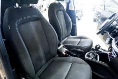 FIAT TIPO 1300 DIESEL USATA 64