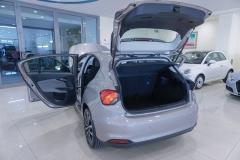 Fiat Tipo Km0 12