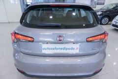 Fiat Tipo Km0 29