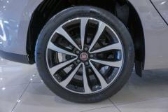 Fiat Tipo Km0 34