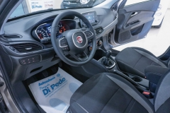 Fiat Tipo Km0 37