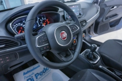 Fiat Tipo Km0 40