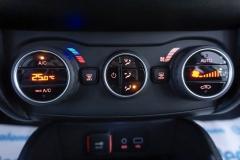 Fiat Tipo Km0 51