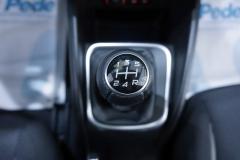 Fiat Tipo Km0 53