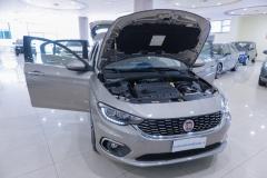 Fiat Tipo Km0 9